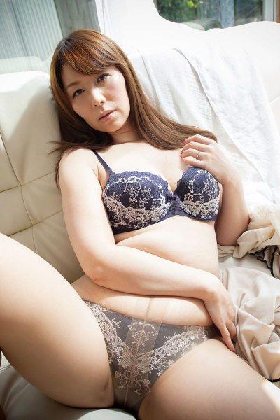 syoudachisato9056