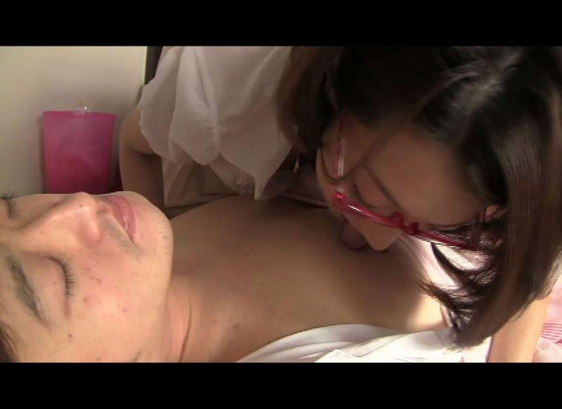 takahashimio2011