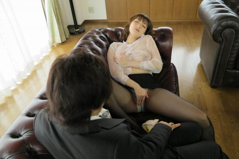 takahashimio4012