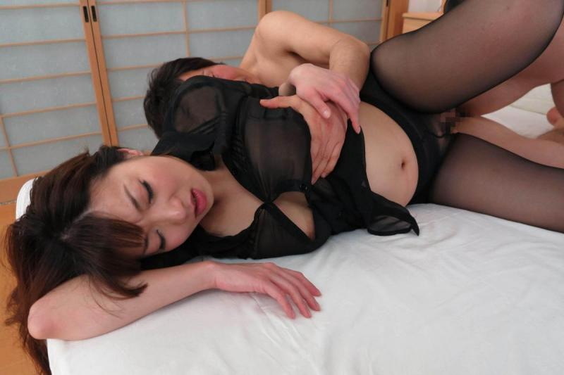 takahashimio4062