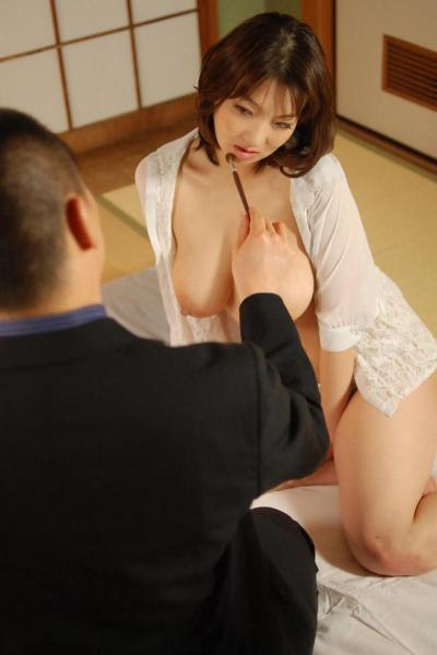 takahashimio5025