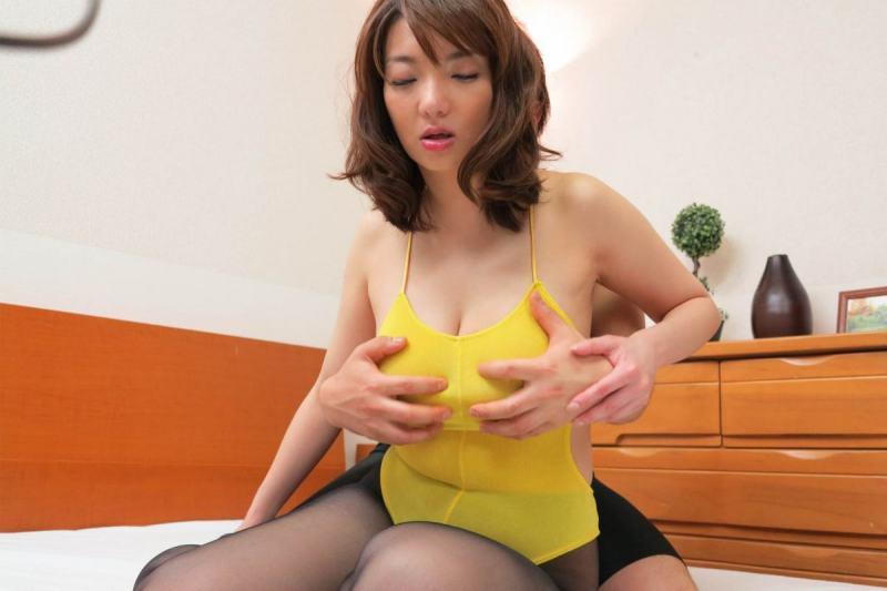 takahashimio7021