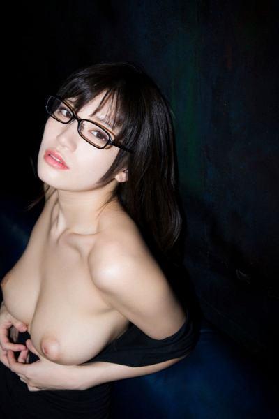 takahashisyoko1045