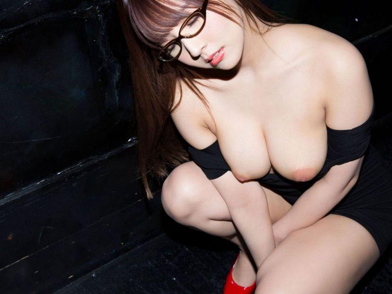 takahashisyoko1050