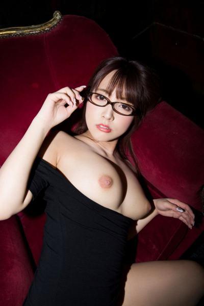 takahashisyoko1051