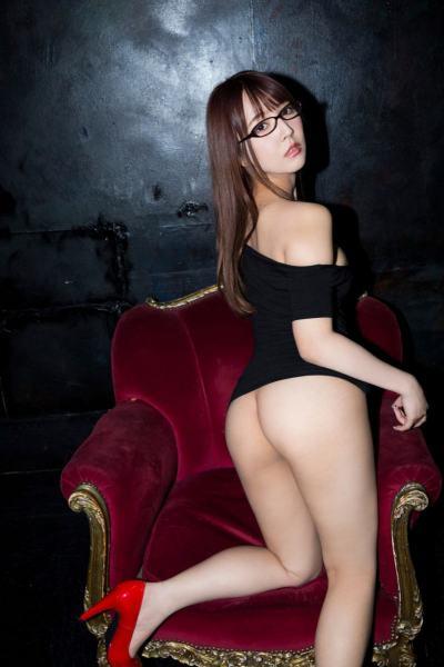 takahashisyoko1052