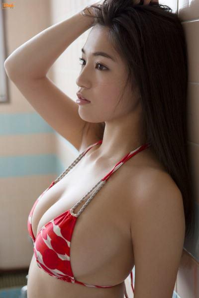 takahashisyoko2023