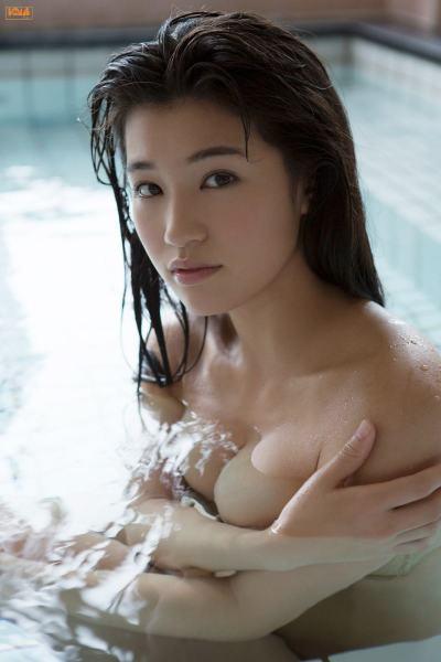 takahashisyoko2028