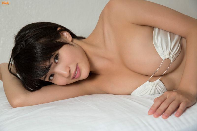takahashisyoko2074