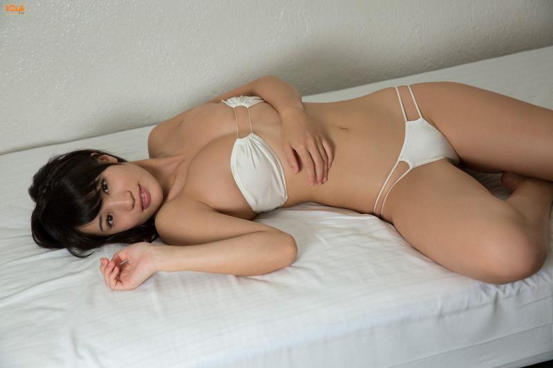 takahashisyoko2075