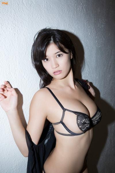 takahashisyoko2078