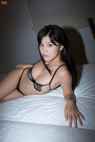 takahashisyoko2079
