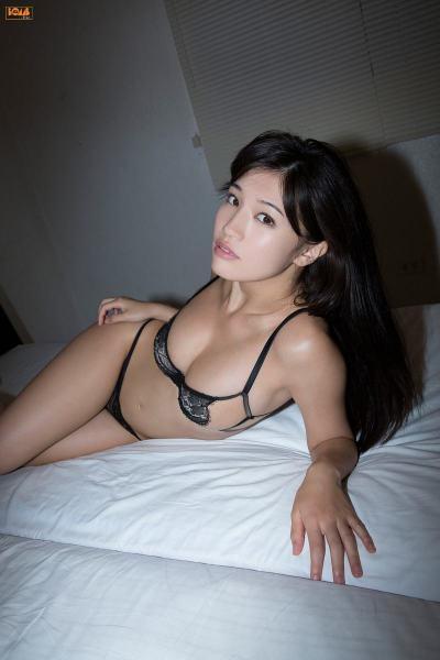 takahashisyoko2080