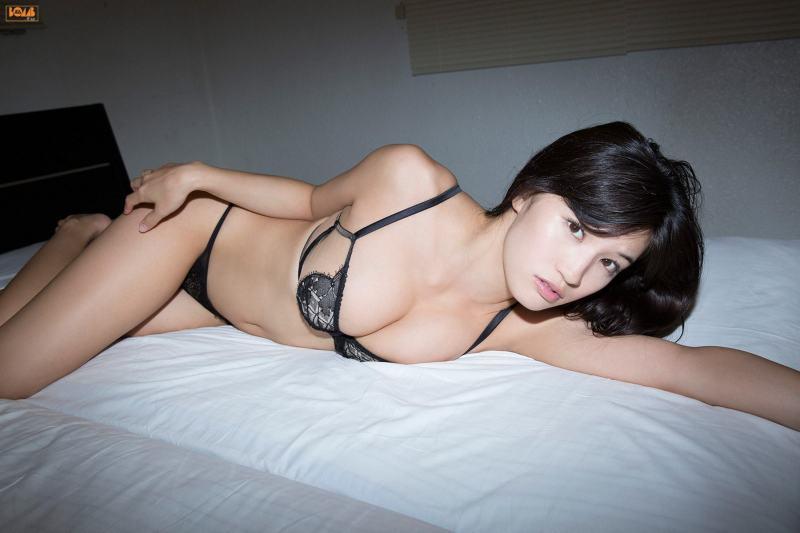 takahashisyoko2081