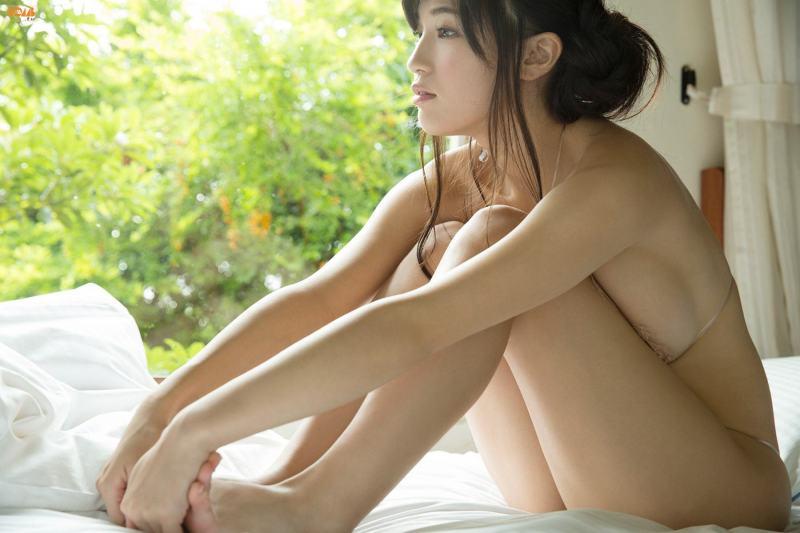 takahashisyoko2118