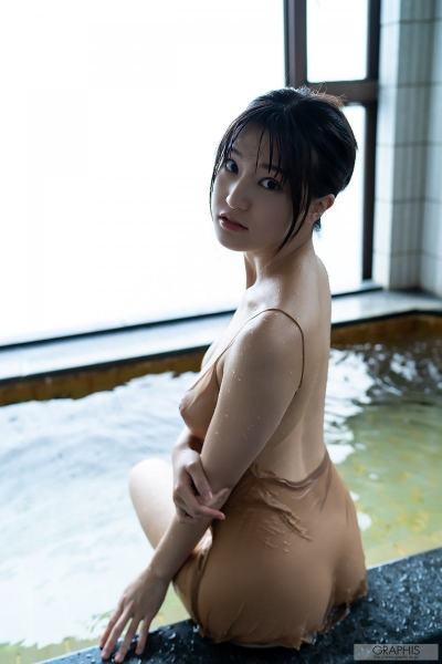 takahashisyoko3008