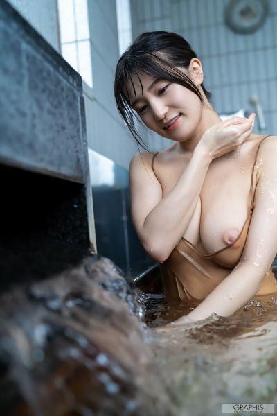 takahashisyoko3013