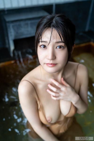 takahashisyoko3016