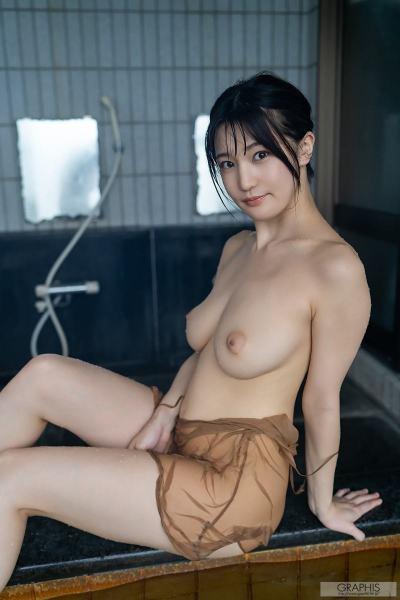 takahashisyoko3023