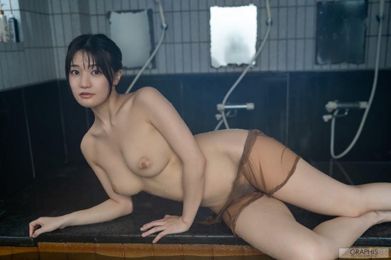 takahashisyoko3026