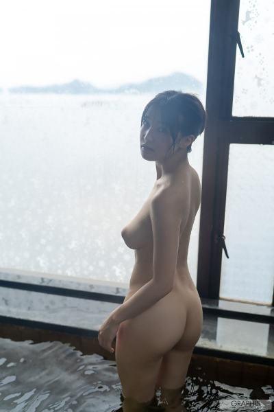 takahashisyoko3030
