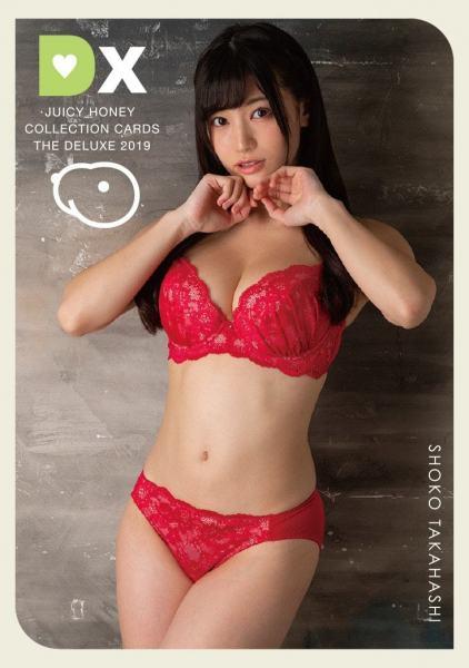 takahashisyoko4005