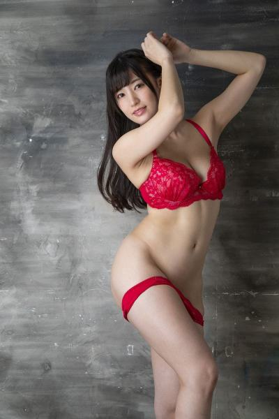 takahashisyoko4038