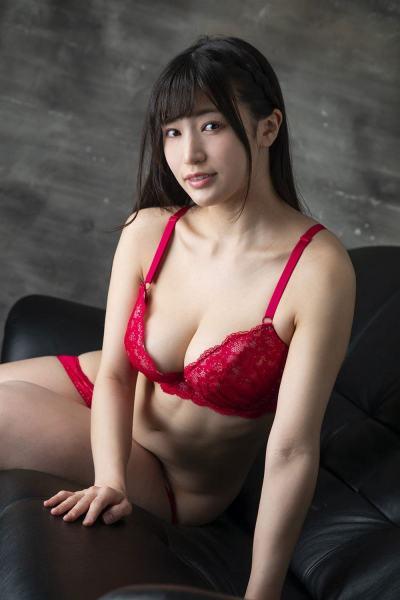 takahashisyoko4042