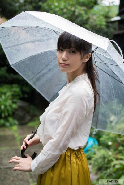 takahashisyoko5002