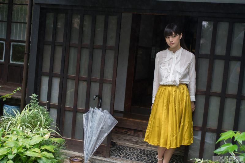 takahashisyoko5003