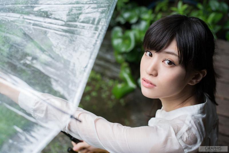 takahashisyoko5009