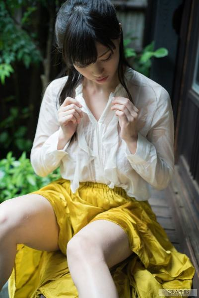 takahashisyoko5010