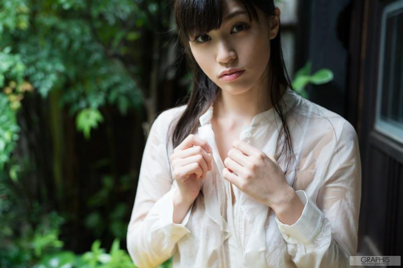 takahashisyoko5011
