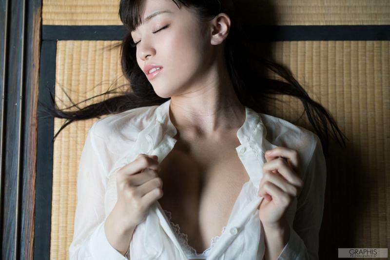 takahashisyoko5015
