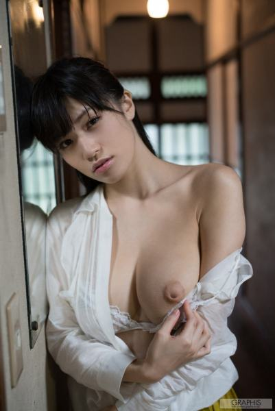 takahashisyoko5026