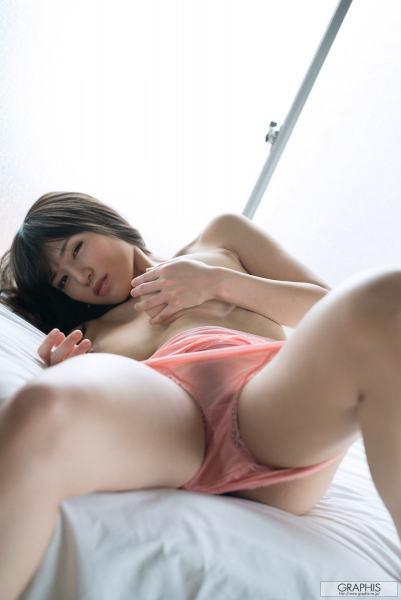 takahashisyoko5067