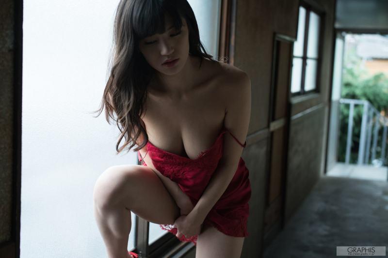 takahashisyoko5108