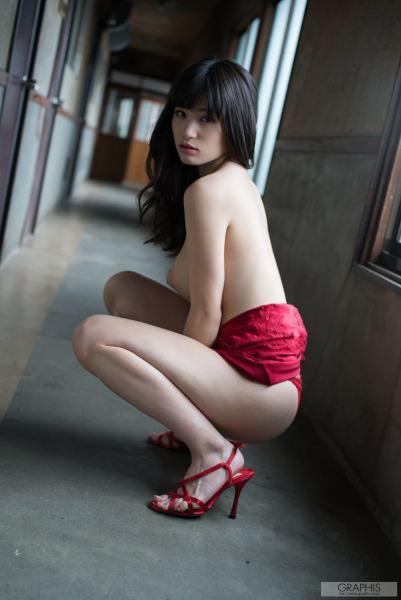 takahashisyoko5112
