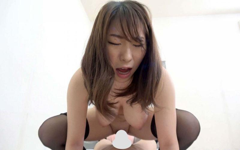 takaradamonami2115