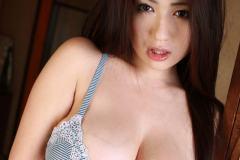 takizawanonami1075