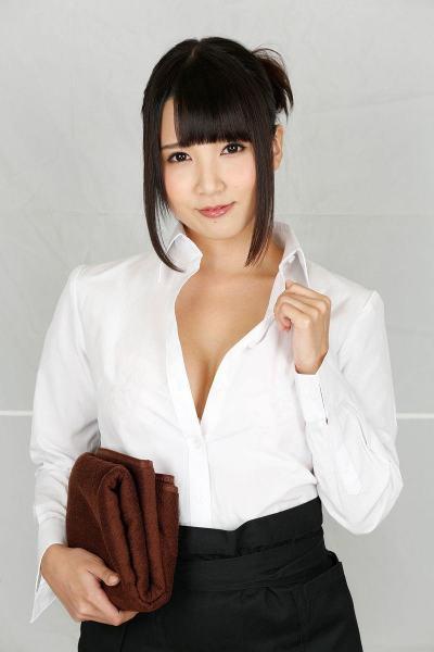 tomodaayaka3004