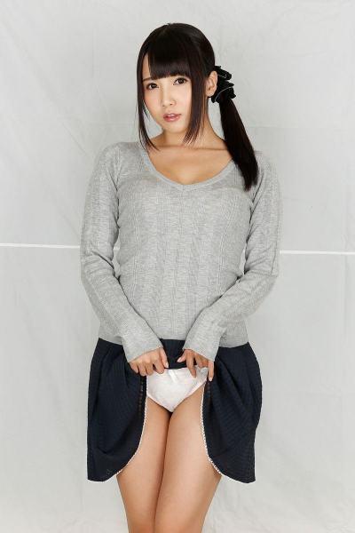tomodaayaka3016