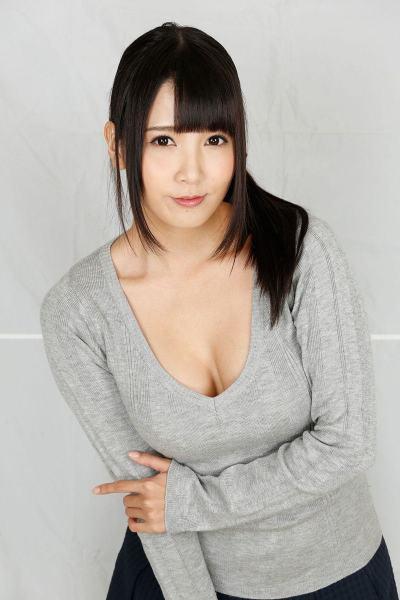 tomodaayaka3017