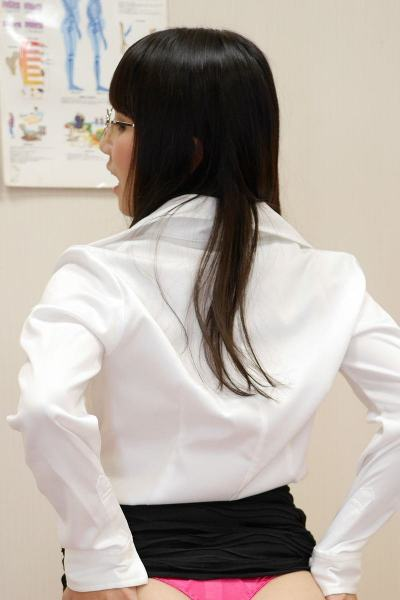 tomodaayaka3038