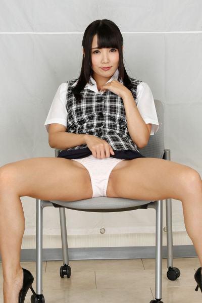 tomodaayaka3047