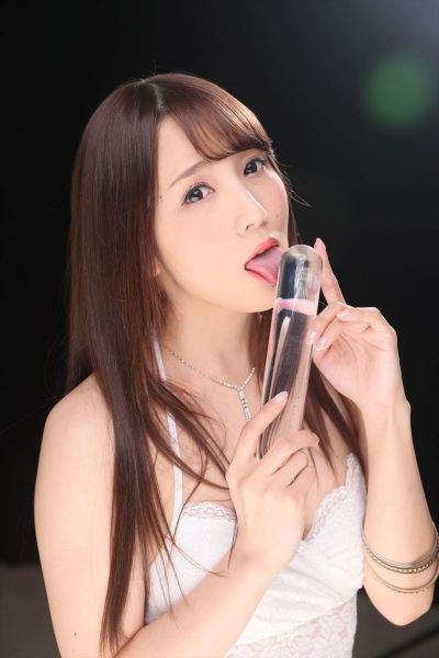 tomodaayaka5002