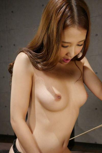 tomodaayaka7055