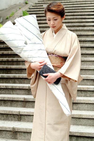 tomodamaki2004
