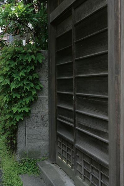 tomodamaki3002