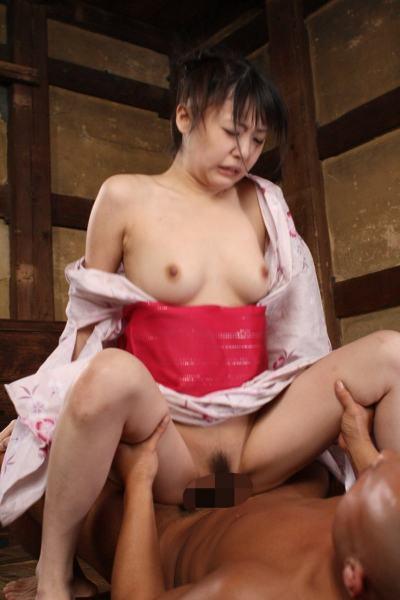 tsubomi1061